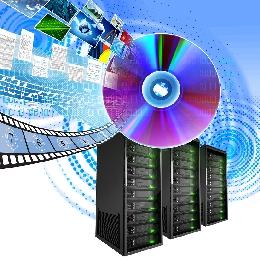 huge_data_CD.jpg