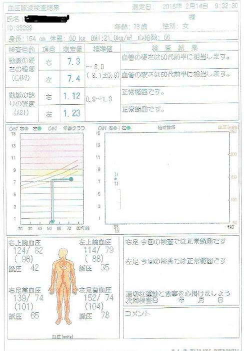 B2015-64-2.jpg