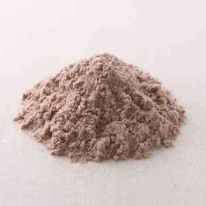 奇瑞(きずい)をみろくの塩ピンクで浄化する