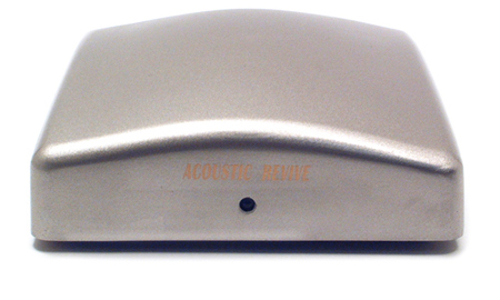 極低周波発生装置[RR-77]