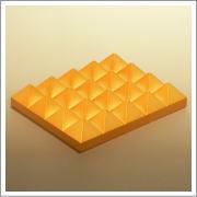 (商品画像)ピラミッド・ジェネレーター・プラス